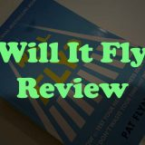 Will It Fly Book Review